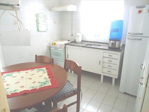 ref.: 101300704 - apartamento em praia grande, no bairro aviacao - 1 dormitórios