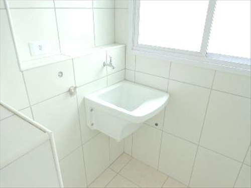 ref.: 101302404 - apartamento em praia grande, no bairro mirim - 1 dormitórios