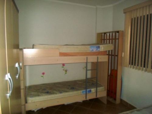ref.: 101307800 - apartamento em praia grande, no bairro tupi - 1 dormitórios
