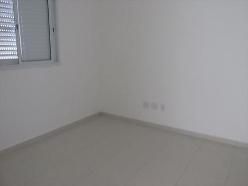 ref.: 101308200 - apartamento em praia grande, no bairro forte - 1 dormitórios