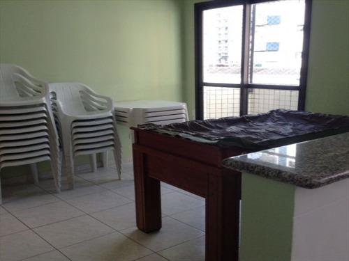 ref.: 101309704 - apartamento em praia grande, no bairro aviacao - 1 dormitórios