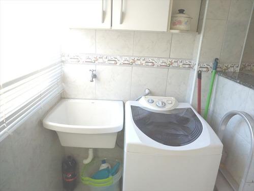 ref.: 101310404 - apartamento em praia grande, no bairro aviacao - 1 dormitórios
