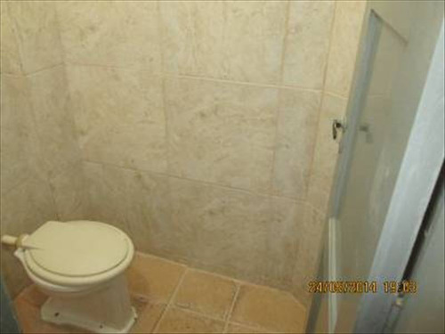 ref.: 10131200 - apartamento em praia grande, no bairro ocian - 1 dormitórios