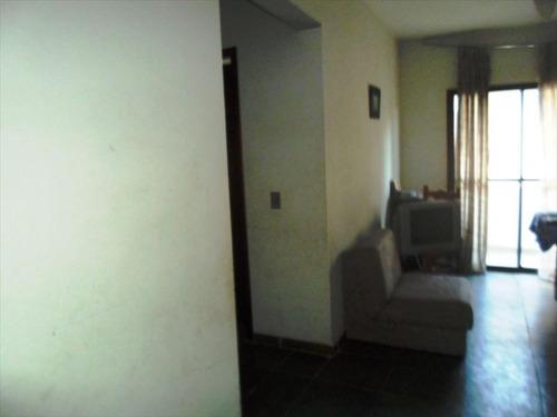 ref.: 101312500 - apartamento em praia grande, no bairro aviacao - 1 dormitórios