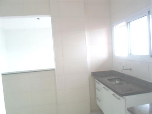 ref.: 101316601 - apartamento em praia grande, no bairro guilhermina - 1 dormitórios