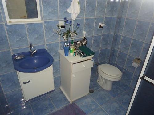 ref.: 101318901 - apartamento em praia grande, no bairro guilhermina - 1 dormitórios