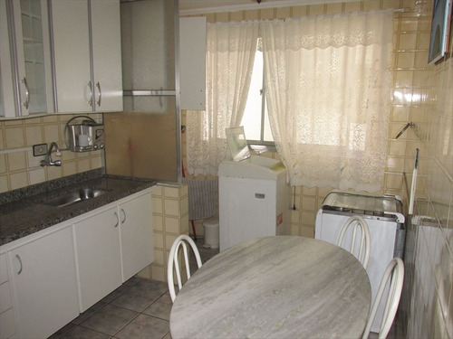 ref.: 101319100 - apartamento em praia grande, no bairro guilhermina - 1 dormitórios