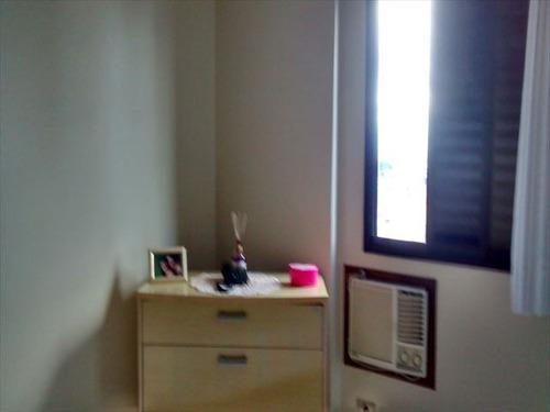 ref.: 101319701 - apartamento em praia grande, no bairro aviacao - 1 dormitórios