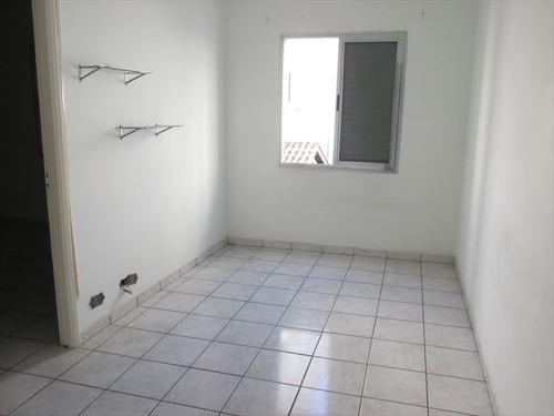 ref.: 101320200 - apartamento em praia grande, no bairro guilhermina - 1 dormitórios