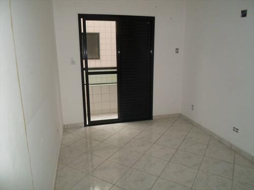 ref.: 101321604 - apartamento em praia grande, no bairro caicara - 1 dormitórios