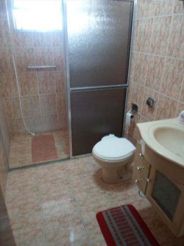 ref.: 101321704 - apartamento em praia grande, no bairro boqueirao - 1 dormitórios