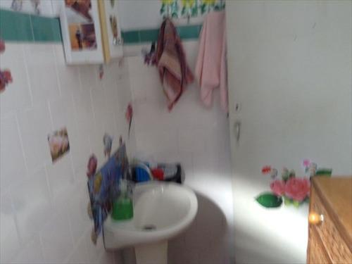 ref.: 101322004 - apartamento em praia grande, no bairro boqueirao - 1 dormitórios