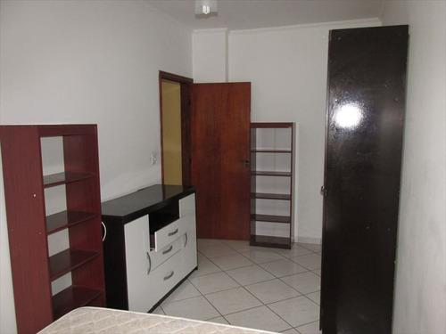 ref.: 101327600 - apartamento em praia grande, no bairro forte - 1 dormitórios