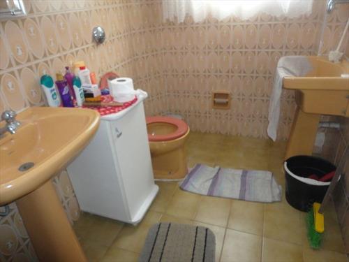 ref.: 101328104 - apartamento em praia grande, no bairro forte - 1 dormitórios