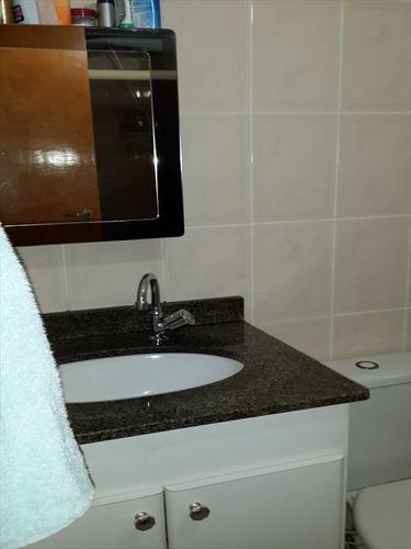 ref.: 101329404 - apartamento em praia grande, no bairro forte - 1 dormitórios