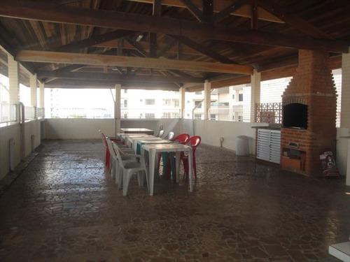 ref.: 101329500 - apartamento em praia grande, no bairro ocian - 1 dormitórios