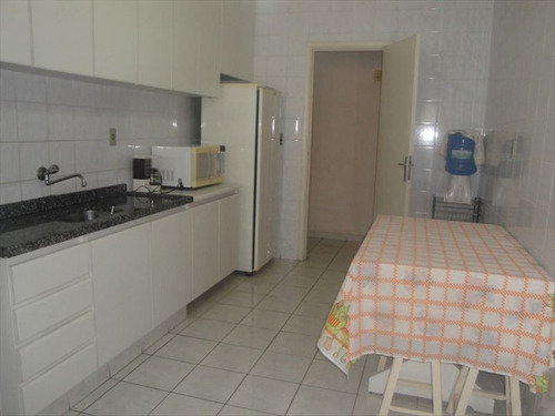 ref.: 101329900 - apartamento em praia grande, no bairro guilhermina - 1 dormitórios