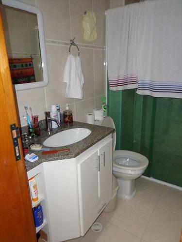 ref.: 101330800 - apartamento em praia grande, no bairro aviacao - 1 dormitórios