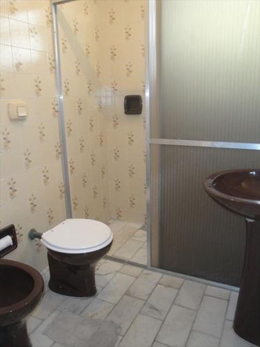 ref.: 101331000 - apartamento em praia grande, no bairro guilhermina - 1 dormitórios