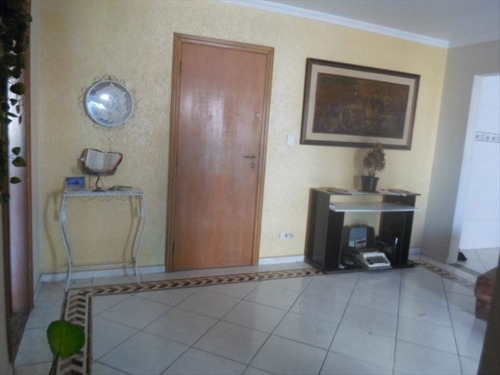 ref.: 101334800 - apartamento em praia grande, no bairro guilhermina - 1 dormitórios
