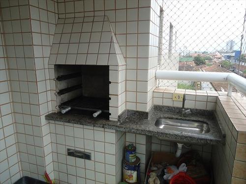 ref.: 101335504 - apartamento em praia grande, no bairro aviacao - 1 dormitórios
