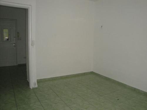 ref.: 101335600 - apartamento em praia grande, no bairro guilhermina - 1 dormitórios