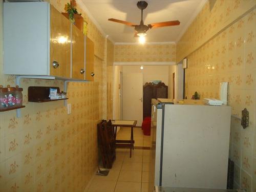 ref.: 101336501 - apartamento em praia grande, no bairro aviacao - 1 dormitórios