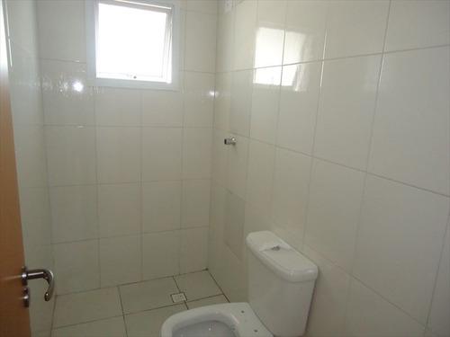 ref.: 101337101 - apartamento em praia grande, no bairro aviacao - 1 dormitórios