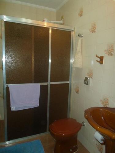 ref.: 101337500 - apartamento em praia grande, no bairro guilhermina - 1 dormitórios