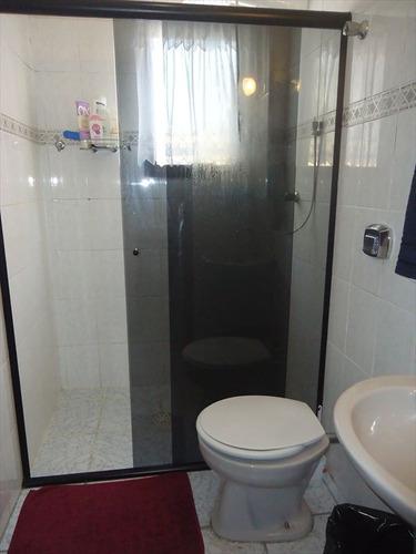 ref.: 101337701 - apartamento em praia grande, no bairro guilhermina - 1 dormitórios