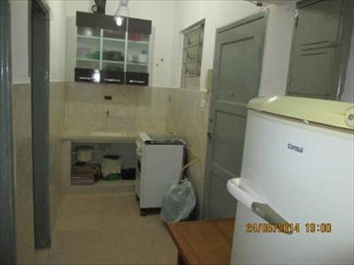 ref.: 101338600 - apartamento em praia grande, no bairro ocian - 1 dormitórios