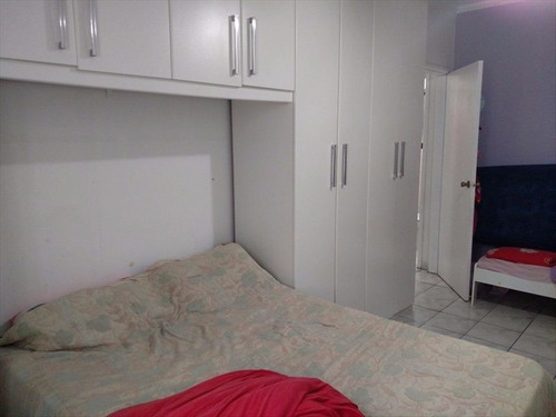 ref.: 101339004 - apartamento em praia grande, no bairro forte - 1 dormitórios