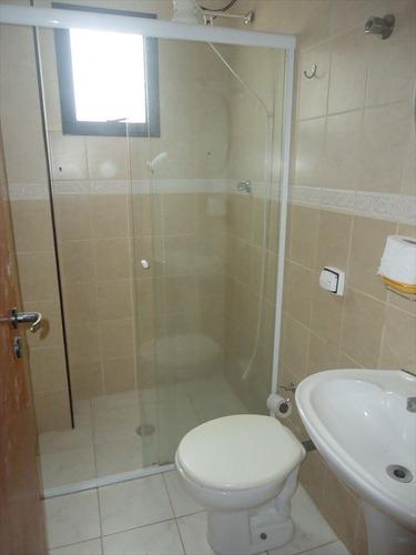 ref.: 101339301 - apartamento em praia grande, no bairro guilhermina - 1 dormitórios