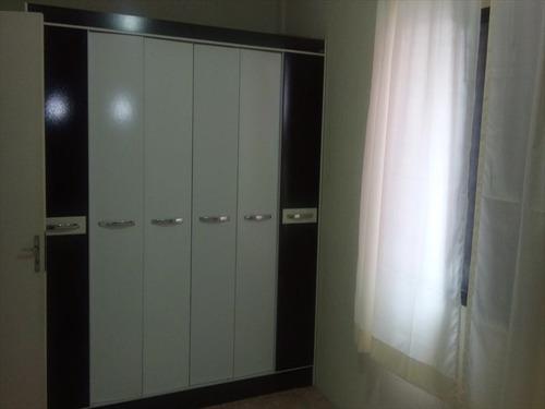 ref.: 101340801 - apartamento em praia grande, no bairro guilhermina - 1 dormitórios
