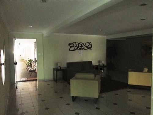 ref.: 101340901 - apartamento em praia grande, no bairro forte - 1 dormitórios