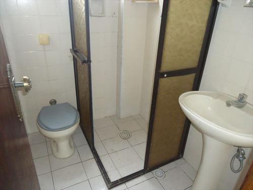 ref.: 101341401 - apartamento em praia grande, no bairro maracana - 1 dormitórios