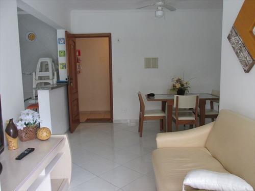 ref.: 101342200 - apartamento em praia grande, no bairro aviacao - 1 dormitórios