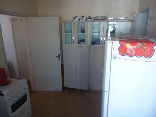 ref.: 101342701 - apartamento em praia grande, no bairro guilhermina - 1 dormitórios