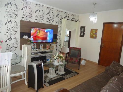 ref.: 101342801 - apartamento em praia grande, no bairro aviacao - 1 dormitórios