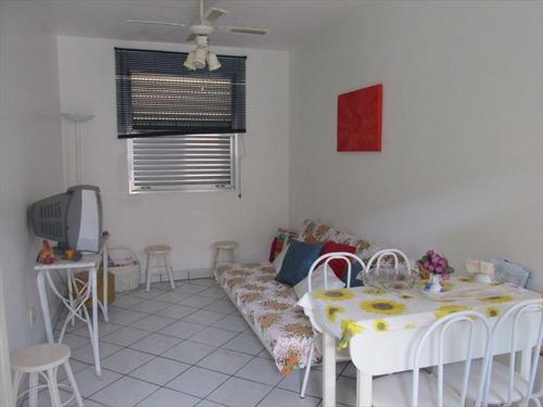 ref.: 101343304 - apartamento em praia grande, no bairro forte - 1 dormitórios