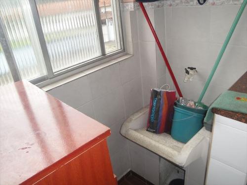 ref.: 101343700 - apartamento em praia grande, no bairro aviacao - 1 dormitórios