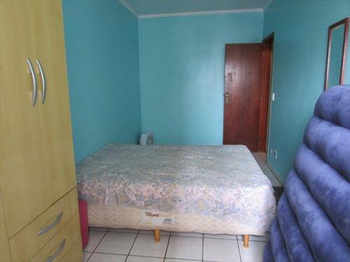 ref.: 101344004 - apartamento em praia grande, no bairro aviacao - 1 dormitórios