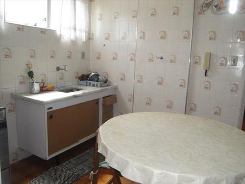ref.: 101344200 - apartamento em praia grande, no bairro guilhermina - 1 dormitórios
