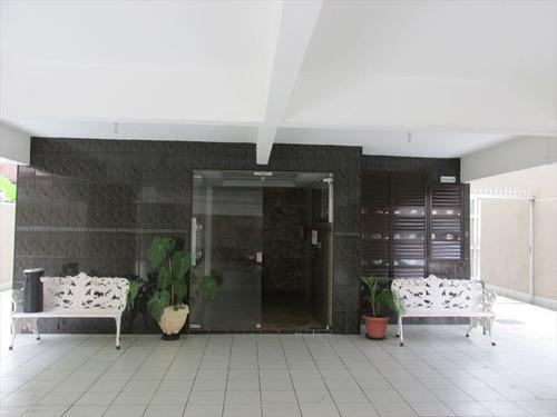 ref.: 101344900 - apartamento em praia grande, no bairro forte - 1 dormitórios