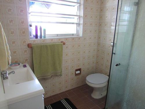 ref.: 101345004 - apartamento em praia grande, no bairro guilhermina - 1 dormitórios