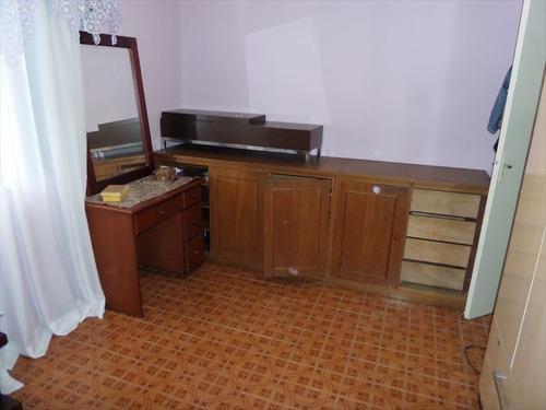 ref.: 101345701 - apartamento em praia grande, no bairro guilhermina - 1 dormitórios