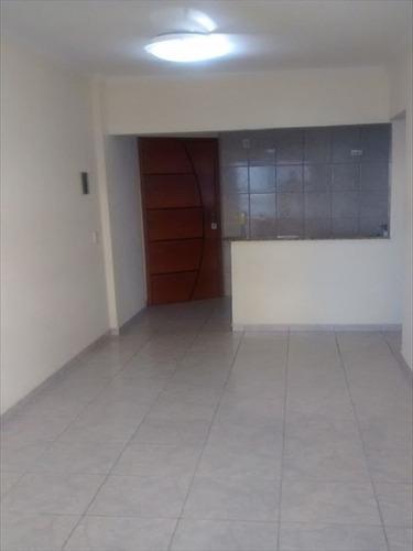 ref.: 101345801 - apartamento em praia grande, no bairro ocian - 1 dormitórios