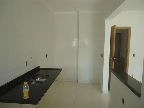 ref.: 101346001 - apartamento em praia grande, no bairro aviacao - 1 dormitórios