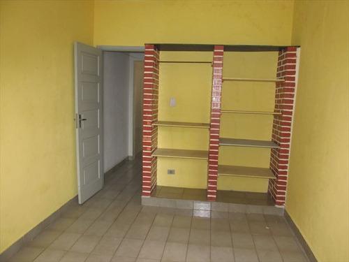 ref.: 101346100 - apartamento em praia grande, no bairro guilhermina - 1 dormitórios