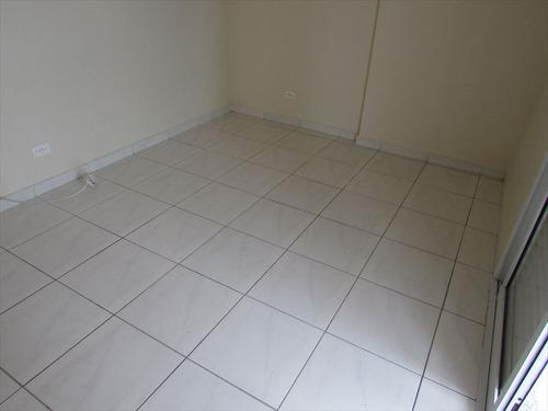 ref.: 101346604 - apartamento em praia grande, no bairro tupi - 1 dormitórios